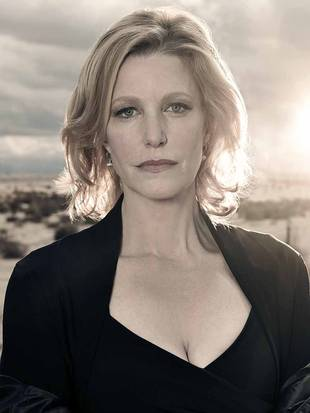 Breaking Bad Series Finale Spoiler: Did Skyler White Die?