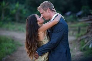 Sean Lowe and Catherine Giudici Leave L.A., Move to Dallas!