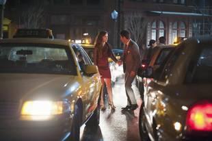 Revenge Season 3 Spoilers: What's in Store For Pregnant Charlotte Grayson?