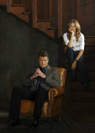 Castle Season 6 Spoilers: Is Episode 6 a Big Secret? Andrew Marlowe Reveals…