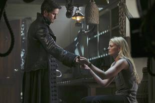 "Once Upon a Time Season 3 Premiere Review: What Did You Think of ""The Heart of the Truest Believer""?"