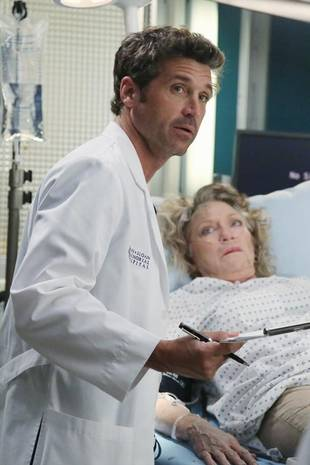 Grey's Anatomy Season 10 Premiere: What to Expect