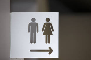New Sex Equality Law May Allow Boys and Girls to Share School Bathrooms in California