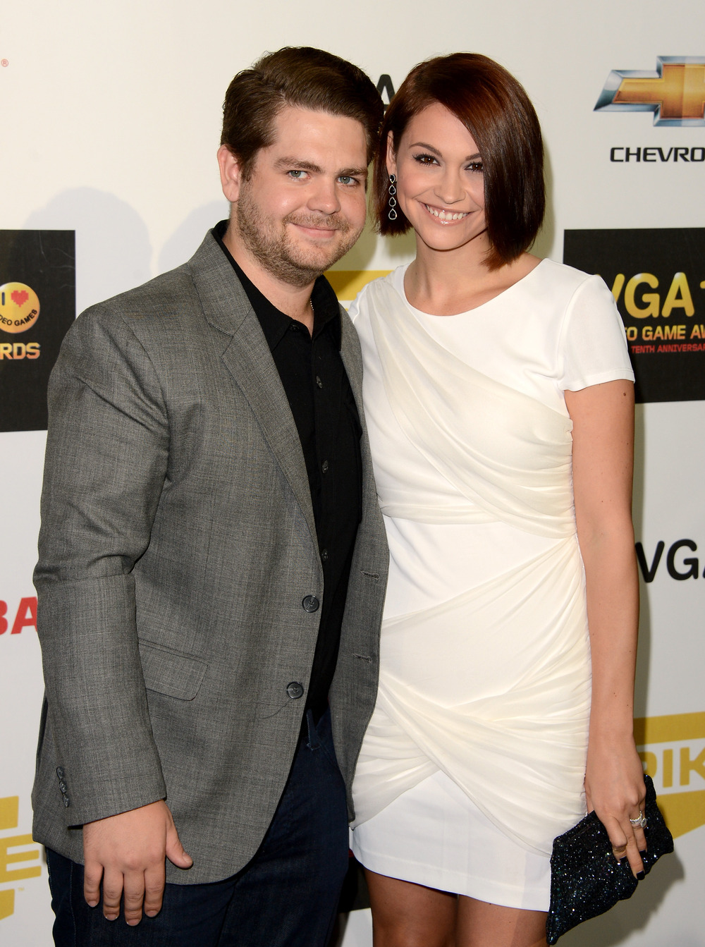 Jack Osbourne and Lisa Stelly Suffer a Late-Term Miscarriage: What You Need to Know