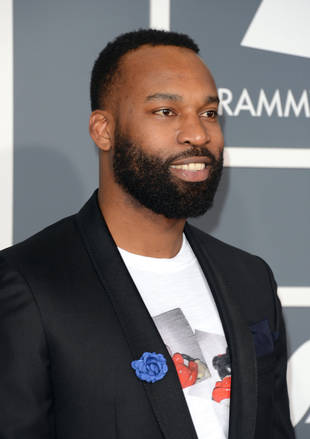 NBA Star Baron Davis is Engaged to Isabella Brewster