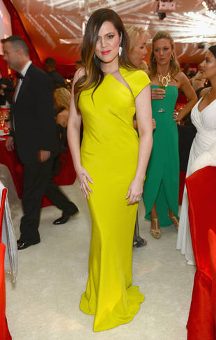 Khloe Kardashian To Make Red Carpet Appearance Amidst Split Rumors