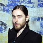 "Jared Leto Covers Rihanna's ""Stay"" (VIDEO)"