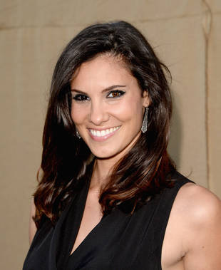 Daniela Ruah, Star of NCIS: Los Angeles, Pregnant With First Child