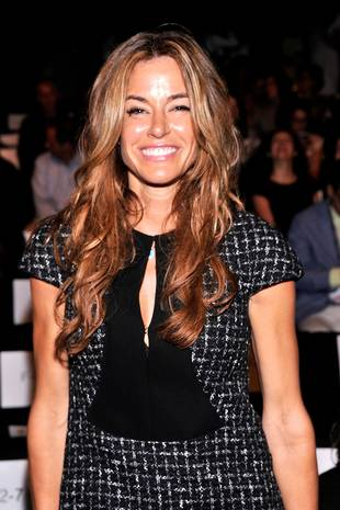 Real Housewives of New York Season 6: Kelly Bensimon is Returning! — Exclusive