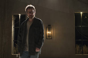 "Breaking Bad Series Finale Recap: Season 5, Episode 16: ""Felina"""