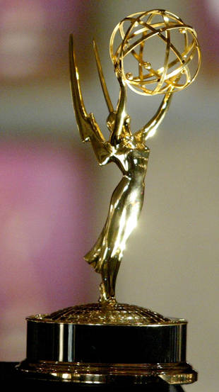Watch the 2013 Primetime Emmy Awards Online