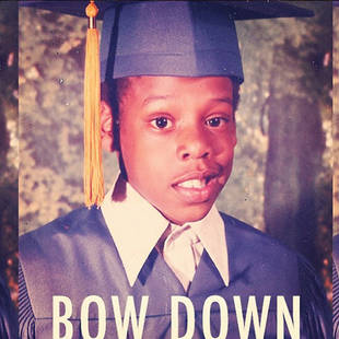 Did Jay-Z Go to College? 3 Weird Fan Questions, Answered