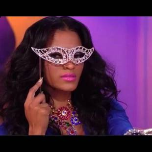 $#*! Joseline Hernandez Says: The Love & Hip Hop Atlanta Star's 10 Best Quotes