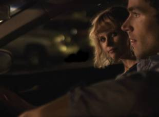 Pretty Little Liars' Ian Harding Stars in Short Film Hollywood Hawaiian Hotel (VIDEO)