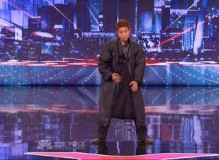 America's Got Talent 2013 Recap: Semifinals Round 2! 9/3/13