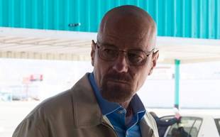 Breaking Bad Is Ending: Why Was It So Popular?