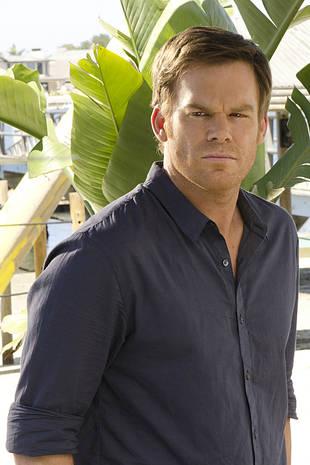 "Dexter Season 8, Episode 11 Recap: ""Monkey in a Box"""