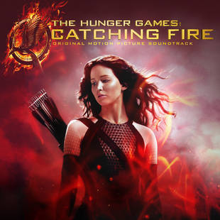 The Hunger Games: Catching Fire Soundtrack Listing — Christina Aguilera, Lorde, Sia, and More!