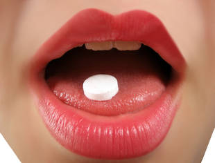 Researchers Urge For a Monthly After-Sex Contraceptive Pill