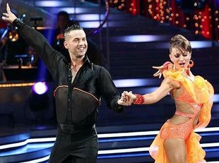 "Mike ""The Situation"" Sorrentino Blames Dancing With the Stars Injury For Drug Addiction"
