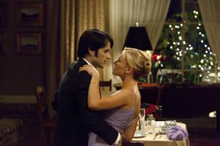 True Blood: Bill Compton & Sookie Stackhouse's 7 Best Moments