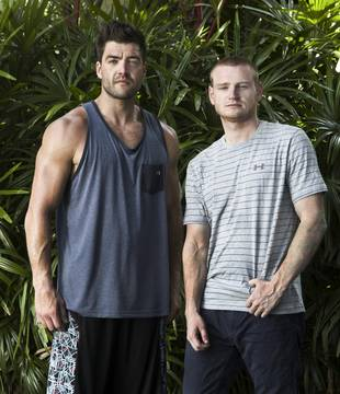 """Will CT Return to MTV's The Challenge? """"I Think I'm Done"""" — Exclusive"""