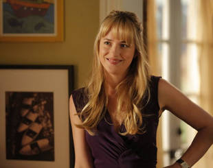 Fifty Shades of Grey Casting: Ana Down to THESE 4 Actresses — Report