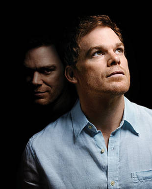 How Will Dexter End? Wetpaint Editors Weigh In!