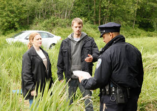 "AMC Cancels ""The Killing"" After Three Seasons"