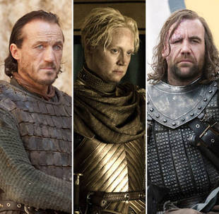 Game of Thrones: Which Character Needs More Screen Time?