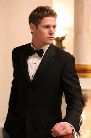 "Vampire Diaries Season 5 Spoiler: Matt Donovan ""Not a Peripheral Character This Season"""