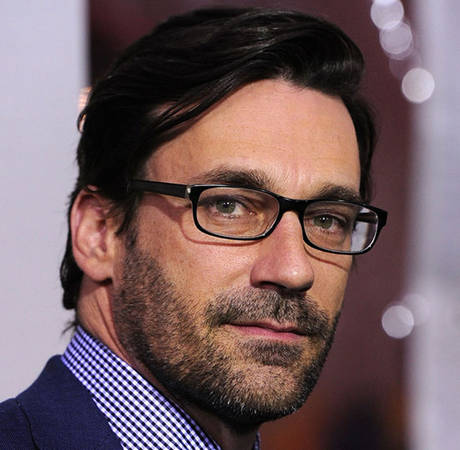 "Jon Hamm Confirms Upcoming Surgery: ""It Sounds Worse Than it Is"""