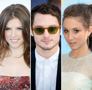 Game of Thrones: 6 Celebrities Who Love It