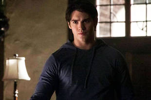 Vampire Diaries Season 5 Premiere: Why Will You Cry?