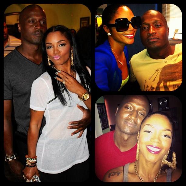 Love & Hip Hop Atlanta: 3 Reason Why Rasheeda Frost Should Leave Her Husband Kirk Frost