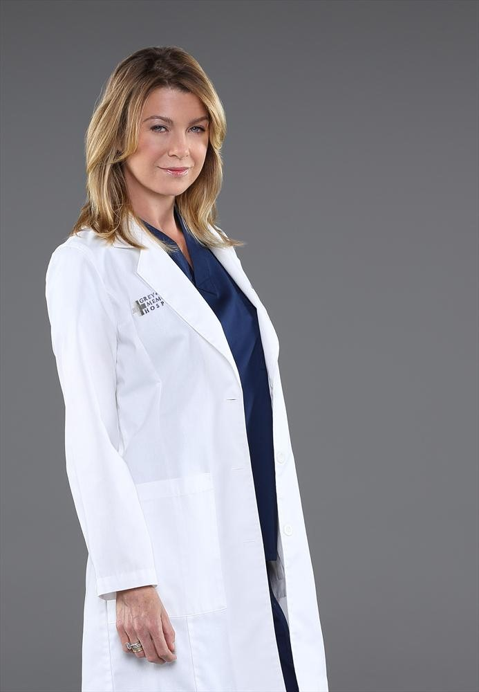 Grey's Anatomy Season 10 Spoilers: Cast Dishes on Characters' Challenges