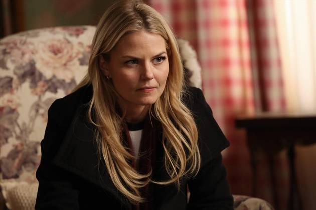 Once Upon a Time Season 3 Spoilers: What Happens to Emma?