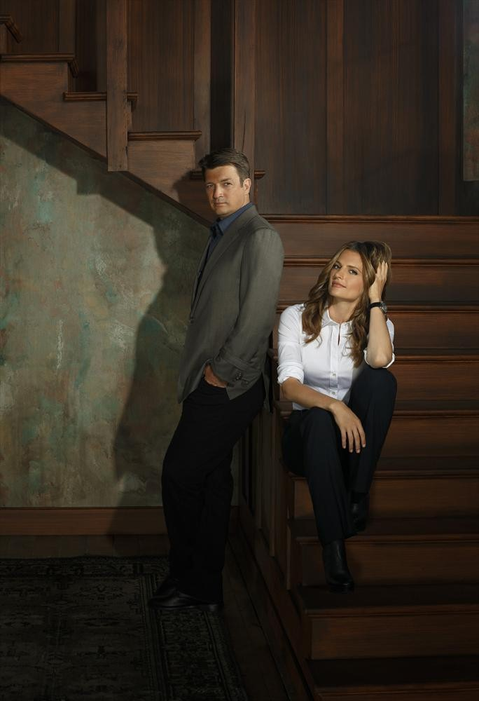 Castle Season 6: Will There Be a Two-Part Episode This Season?