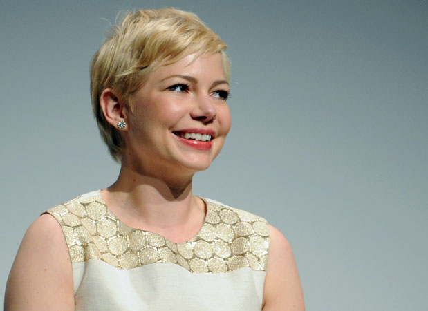 Big News for Michelle Williams! Dawson's Creek Star Lands Coveted Role