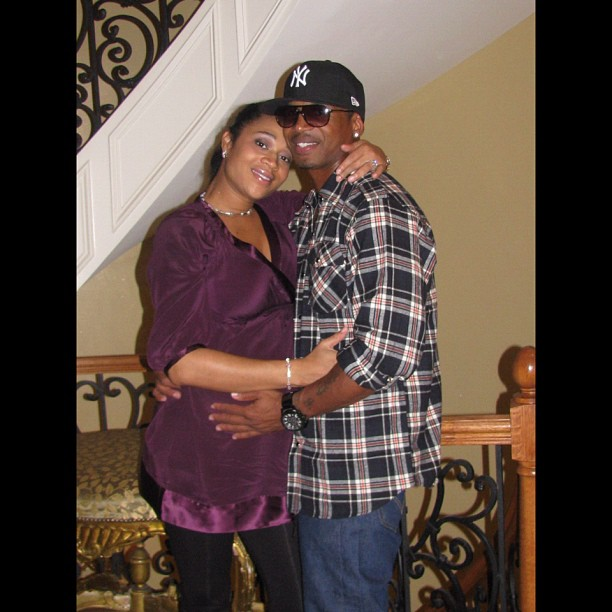 Love & Hip Hop Atlanta: 3 Reasons Stevie J. and Mimi Faust Will Never Get Back Together