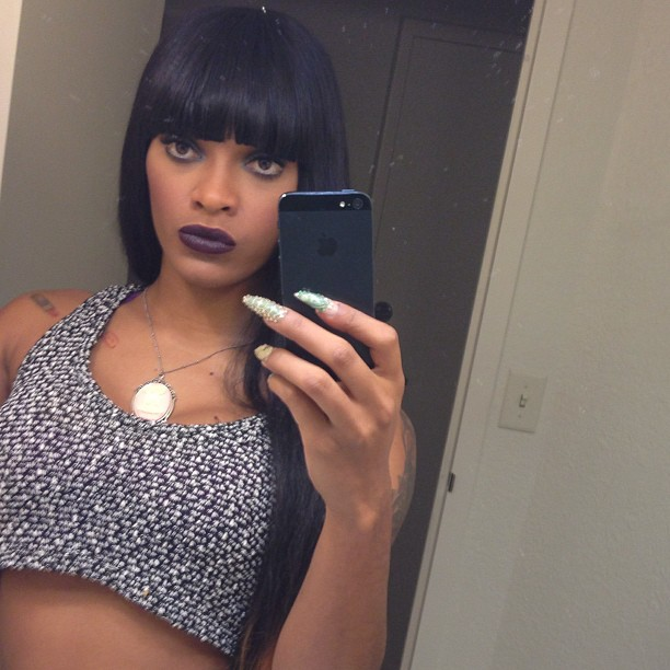 Love and Hip Hop Atlanta: Who Is Joseline Hernandez? 5 Things You ... Love And Hip Hop Joseline