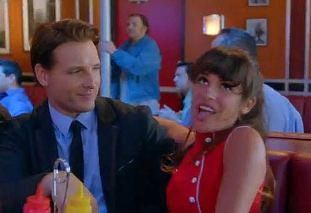 Watch All the Spoiler Clips of Glee's Season 5 Premiere (VIDEOS)
