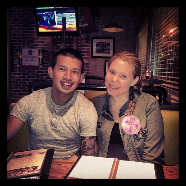 Kailyn Lowry's Wedding: Which Teen Mom 3 Star Is Invited?