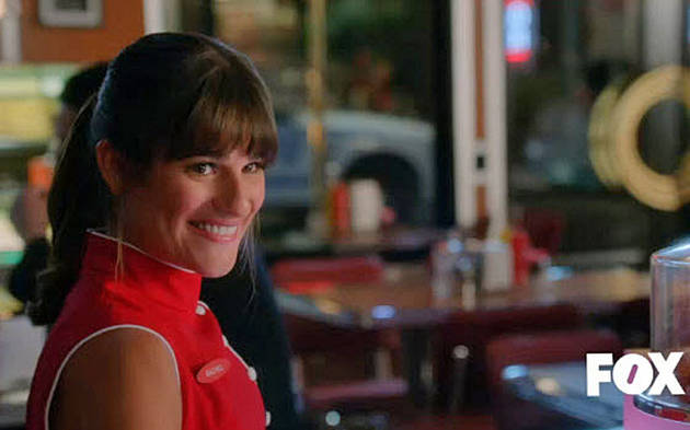 Glee Season 5 Premiere Promo: In-Depth Analysis of Beatles Tributes