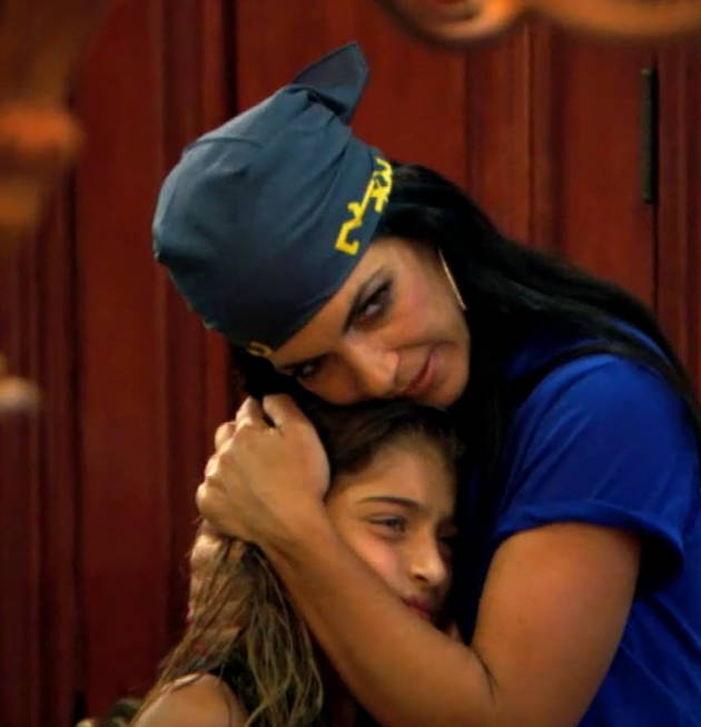 Teresa Giudice's Daughter Gia Makes an Anti-Bullying Video — Watch Here!