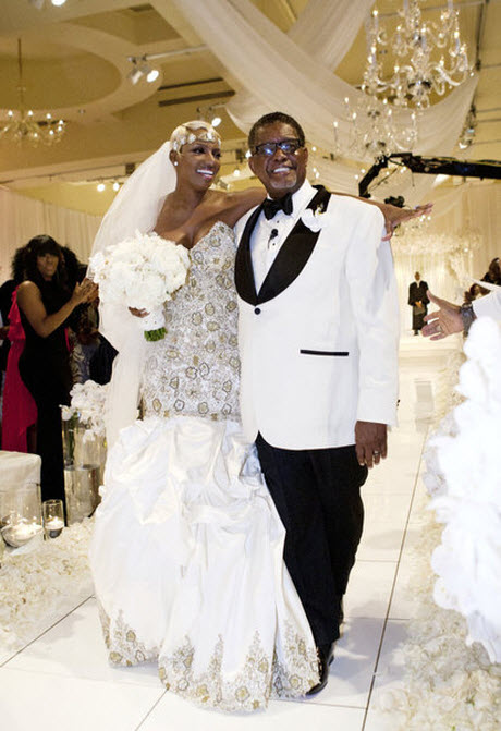 I Dream of NeNe: The Wedding — 5 Spoilery Details About the Premiere
