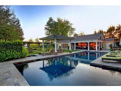 Kourtney Kardashian, Scott Disick House Hunting — Is Their Family Growing?
