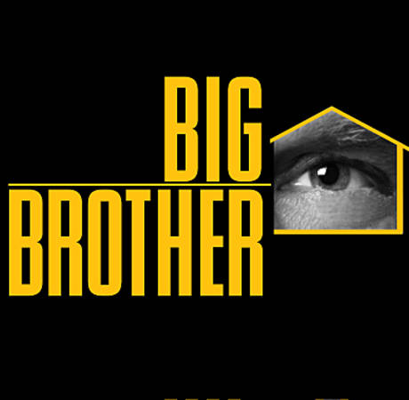 Big Brother 2014 Speculation: Will Season 16 Be Another All-Star Season?