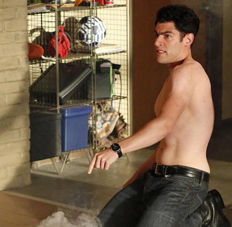 New Girl Season 3: Who Wants Nick and Jess to Break Up?