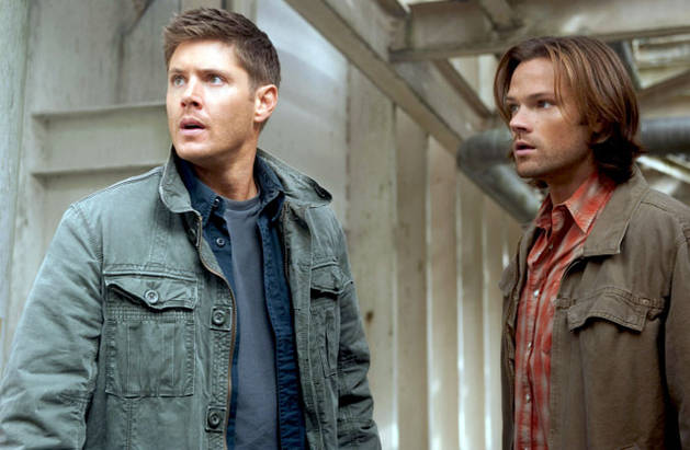 Supernatural 2013: When Does Season 9 Premiere?